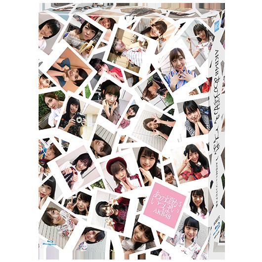 【新潟】NGT48★440【本スレ】©2ch.netYouTube動画>1本 ->画像>54枚