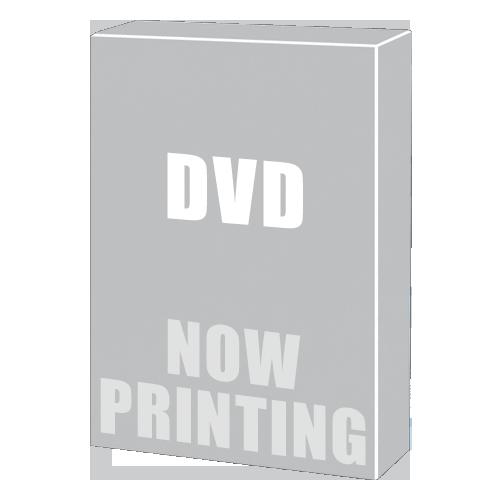 あの頃がいっぱい~AKB48ミュージックビデオ集~ DVD&Blu-ray