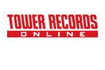 TOWER RECORDSはこちら