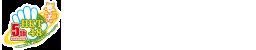 """HKT48 5th ANNIVERSARY 〜39時間ぶっ通し祭り!みんな""""サンキューったい!""""〜 DVD&Blu-ray"""