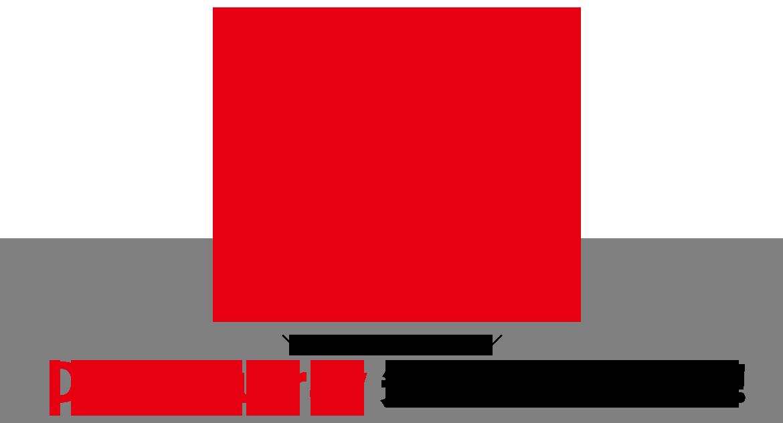 NGT48 1st AnniversaryDVD&Blu-ray