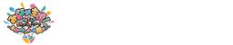 みんなが主役!SKE48 59人のソロコンサート ~未来のセンターは誰だ?~ DVD&Blu-ray