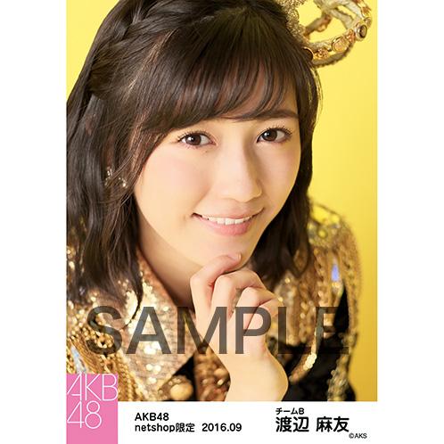 【AKB48】渡辺麻友応援スレ☆944.2【まゆゆ】YouTube動画>100本 ->画像>576枚