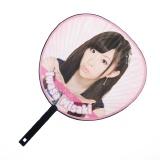 AKB48 推しふぅーうちわ2 岩佐美咲