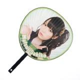 AKB48 推しふぅーうちわ2 松井咲子