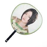 AKB48 推しふぅーうちわ2 松井珠理奈