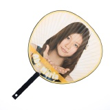AKB48 推しふぅーうちわ2 阿部マリア