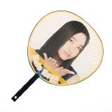 AKB48 推しふぅーうちわ2 加藤玲奈