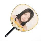 AKB48 推しふぅーうちわ2 田野優花