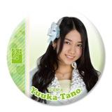 AKB48推しでかんバッジ2田野 優花