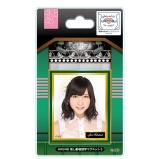 AKB48 推し劇場壁写マグネット3 高橋朱里