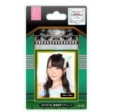 AKB48 推し劇場壁写マグネット3 松井咲子