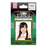 AKB48 推し劇場壁写マグネット3 岡田奈々