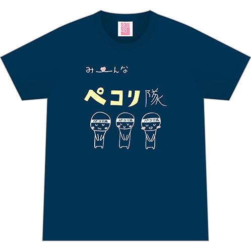 AKB48 生誕記念Tシャツ&生写真セット 2016年10月度 西川 怜