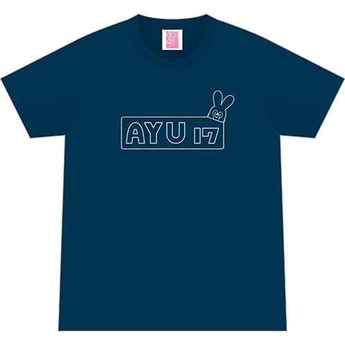 AKB48 生誕記念Tシャツ&生写真セット 2019年2月度 山邊歩夢