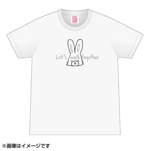 【予約商品】AKB48 生誕記念Tシャツ&生写真セット 2020年2月度 山邊歩夢