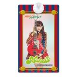 AKB48 ハート・エレキメンバープレート 小嶋陽菜