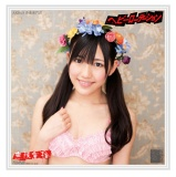 AKB48 パズルシート ヘビーローテーション 渡辺 麻友
