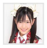 AKB48 パズルシート 壁写 渡辺麻友