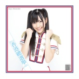 AKB48 パズルシート マリン 渡辺 麻友