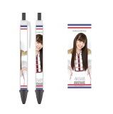 AKB48 ボールペン 小嶋 陽菜