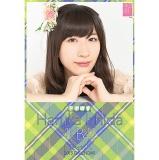 AKB48 卓上タイプカレンダー 2015 石田晴香