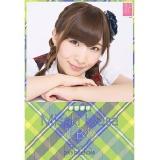 AKB48 卓上タイプカレンダー 2015 岩佐美咲