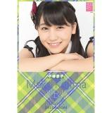 AKB48 卓上タイプカレンダー 2015 小嶋真子