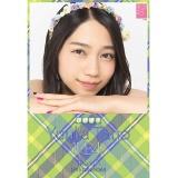 AKB48 卓上タイプカレンダー 2015 田野優花