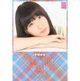 AKB48 卓上タイプカレンダー 2015 高橋朱里