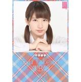 AKB48 卓上タイプカレンダー 2015 竹内美宥
