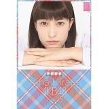 AKB48 卓上タイプカレンダー 2015 平田梨奈