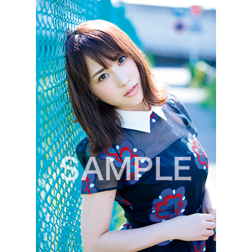 【AKB48】高橋朱里 応援スレ☆142【じゅり】YouTube動画>25本 ->画像>35枚