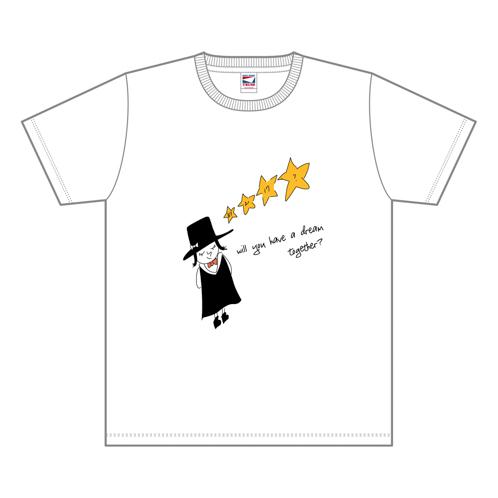 HKT48 生誕記念Tシャツ&生写真セット 2015年9月度 兒玉遥