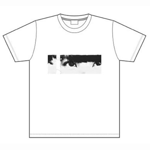 HKT48 生誕記念Tシャツ&生写真セット 2016年8月度 松岡菜摘
