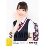 SKE48 2015年5月度net shop限定個別生写真5枚セット 熊崎晴香