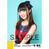 SKE48 2016年3月度 net shop限定個別生写真「レトロガーリー」5枚セット 一色嶺奈