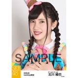 AKB48グループ 第7回じゃんけん大会2016 net shop限定個別生写真5枚セット 北川綾巴