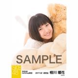 SKE48 2017年2月度 net shop限定個別ランダム生写真5枚セット 相川暖花