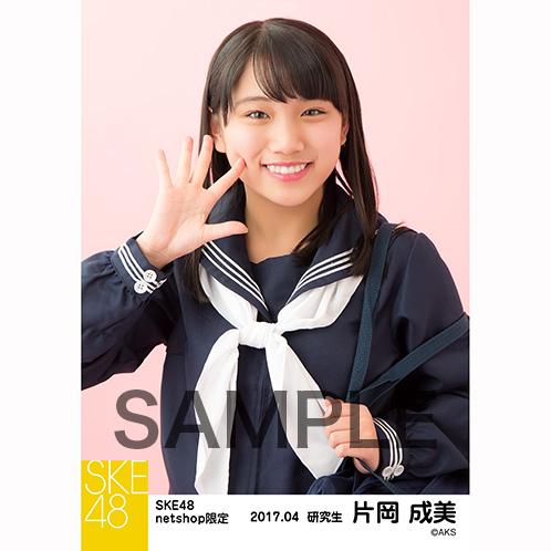 【元SDN48】木本夕貴応援スレ Part7【きーぼう】YouTube動画>3本 ->画像>28枚
