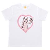 SKE48 2013年11月度グッズ「大矢真那デザインTシャツ」