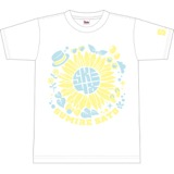SKE48 「前のめり」 選抜Tシャツ 佐藤すみれ