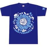 SKE48 「前のめり」 選抜Tシャツ 古畑奈和