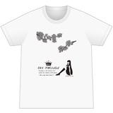 みんなが主役!SKE48 59人のソロコンサート~未来のセンターは誰だ?~個別Tシャツ 末永桜花
