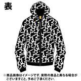 SKE48 大矢真那 オリジナルパーカー(Summer Ver.)