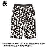 SKE48 大矢真那 オリジナルハーフパンツ