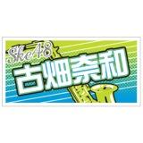 【第2弾:11月下旬より順次配送】  AKB48 41stシングル 選抜総選挙 個別BIGタオル SKE48 type 古畑奈和