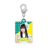 SKE48 「未来とは?」 選抜チャーム 高柳明音