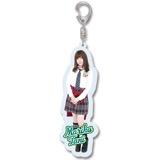 SKE48 2016年11月度個別グッズ「全身アクリルキーホルダー」 谷真理佳