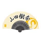 SKE48 2015年5月度個別グッズ「扇子」 山田樹奈